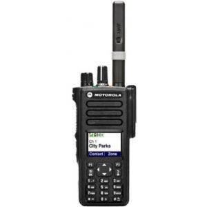 DGP5550e